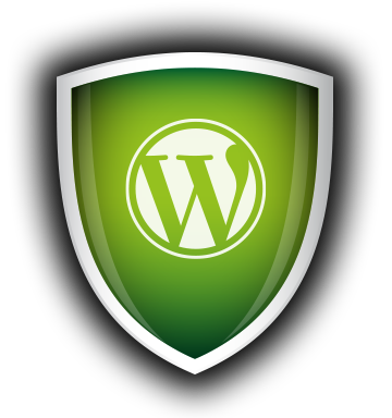 WordPress Shield